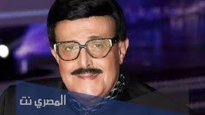 اسماء بنات دلال عبدالعزيز وسمير غانم - المصري نت