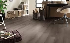 Great Laminate Flooring In Edmonton From Action Flooring Nice Look