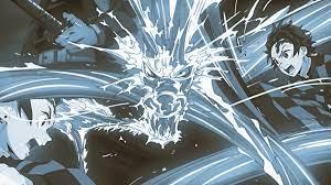 Cool Anime Demon Slayer Wallpapers ...