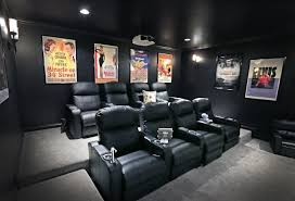 Setting a High Bar with a Basement Remodel Angies List