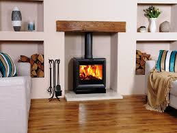 Wood Stove Living Room Design New Contemporary Wood Burning Stoves Today Aio Contemporary Styles