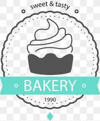 Cupcake Png Vectors Psd And Clipart With Transparent Background