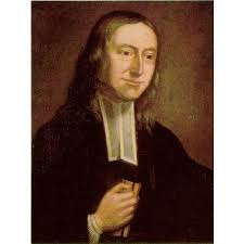 "John Wesley Quotes 100 Wonderful Quote By John Wesley ""Earn All You Can Give All You Can Save All"