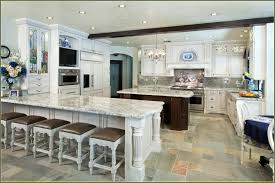 Kitchen Cabinets Los Angeles Findmeonyoutubeinfo