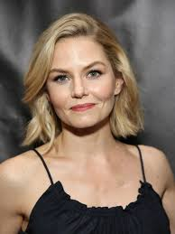 Jennifer Morrison is leaving ABC's 'Once Upon a Time'