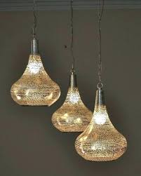 morrocan style lighting. Moroccan Inspired Lighting With Style Lamp Chandelier Medium  Size Of Morrocan Style Lighting E