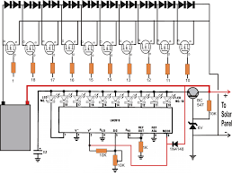 solar panel wiring diagram diode images solar panel wiring diagram schematic mppt on wiring diagram solar