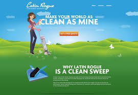 vivacious vector sites webdesigner depot latin rogue cleaning services