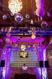 Big W Disco Lights Modern Disco Party Theme Disco Theme Parties Disco Party