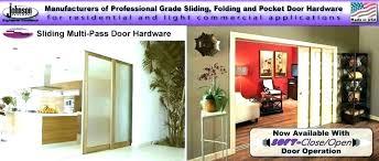 wall mounted sliding door hardware hardware sliding door door installation bypass door hardware hardware sliding door