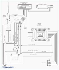 diy home wiring diagram save wiring diagram for amp best home wiring diagram unique best