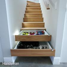 8 built in storage solutions for small spaces