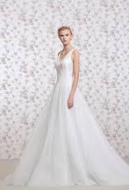 Georges Hobeika Bridal 2016 Bridal Collection Wedding Dresses
