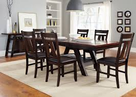 116 cd furniture bangor maine living room dining room bedroom sets dorsey furniture bangor maine
