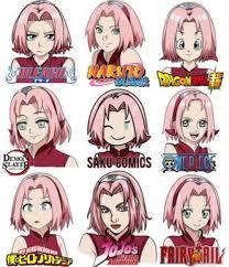 Pin de Sofia McCoy en Naruto en 2020 | Personajes de anime, Imagenes de  anime hd, Meme de anime