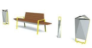 urban furniture designs. Urban Furniture Design Ideas Designs N