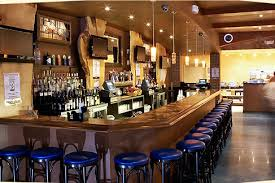 commercial bar lighting. Best Commercial Bar Design Ideas Photos Interior For Designs 15 Lighting
