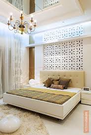 Peaceful Bedroom 17 Best Images About Bedroom On Pinterest Architects Master