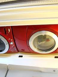 1 Bedroom Apartments With Washer And Dryer Medium Size Of Washer Dryer Sale  Wonderful Best Place