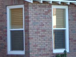 New Ideas Faux Wood Shutters Exterior With Residence Exterior Wood - Faux window shutters exterior