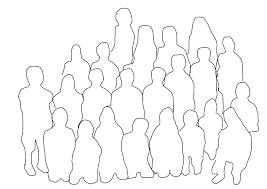 peopleoutline james parnitzke applied enterprise architecture on research memorandum template