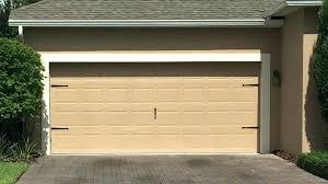 garage door opener blinking garage door opener blinking light garage door light flashing garage door opener garage door opener blinking