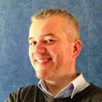 "30+ ""Alan Galbraith"" profiles | LinkedIn"