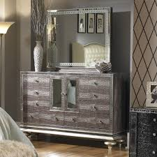old hollywood bedroom furniture. Archive With Tag: Old Stanley Bedroom Furniture For Sale Hollywood