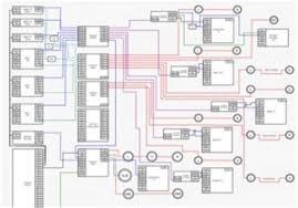 lutron homeworks diagram lutron homeworks system wiring Lutron Grafik Eye Wiring-Diagram lutron homeworks wiring diagram 31 wiring diagram images wiring diagrams bayanpartner co
