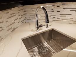 one misconception we often see while providing kitchen counter replacement estimates is the fact that most people think their only option for kitchen
