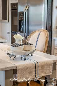 French Style Kitchen Furniture 17 Best Images About French Country Decor Ideas On Pinterest