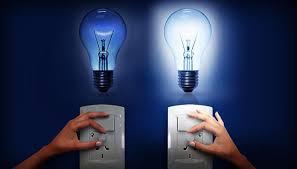 Resultado de imagen para energía eléctrica