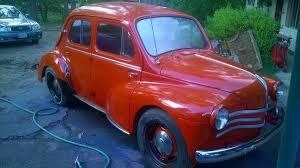 renault 4cv i need parts other vehicles mg experience forums wp 20140624 18 33 52 pro jpg