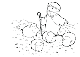 bible story colouring pages. Perfect Bible Bible Stories Coloring Pages Story Free Printable  Books To  For Bible Story Colouring Pages R