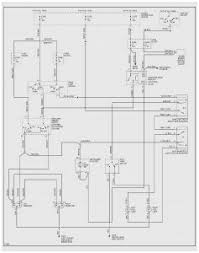 1995 jeep wrangler wiring diagram admirably wiring for 1994 jeep 1995 jeep wrangler wiring diagram great headlight wiring diagram hi i have a 1995 jeep cherokee