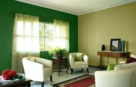 bedroom colors asian paints living room painting ideas paints medium size of home interior color paints colors for bedroom