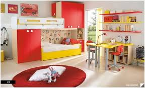 kids bedrooms for two. Beautiful Kids Double Bedroom For Children Bedrooms Two Kids With Regard To  New Household Bed Decor Intended E