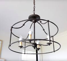 industrial chic lighting. Fitzjames Industrial Chic Lighting