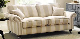 striped sofas living room furniture. 3 Seater Striped Sofa Dfs Decorating Pinterest Throughout Sofas And Chairs (Image 1 Of Living Room Furniture