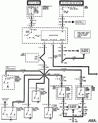 Beautiful mccb wiring diagram pattern wiring diagram ideas