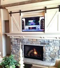 fireplace heat shield gas fireplace heat shield living room with fireplace that will warm you all