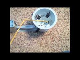 installing recessed lights in finished drywall you intended for pot light installation insulated ceiling