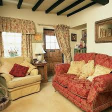 style living room furniture cottage. style living room furniture cottage