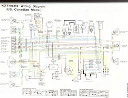 1983 kawasaki motorcycle wiring diagrams motorcycle schematic images of 1983 kawasaki motorcycle wiring diagrams kawasaki kzf wiring diagram kawasaki get image about