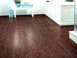 home depot allure plank flooring vinyl plank flooring medium size of floor covering kitchen home depot