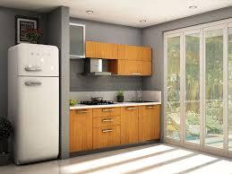 Small Picture Kitchen Wardrobe Designs Markcastroco