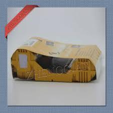 <b>Зебра</b> 800033-801 черная карта принтер <b>лента</b>-1000 печать...
