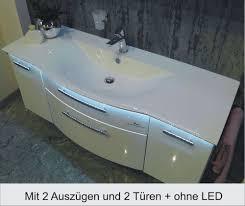 Badezimmer Set Lutz