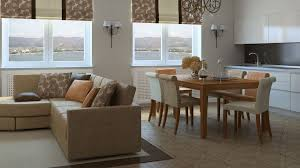craftsmen furniture. We Can Commission Signature Pieces Of The Highest Quality Furniture Made By Master Craftsmen To Create Your Perfect Home And Meet Precise Needs. I