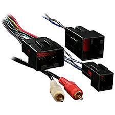 metra 70 5521 wiring harness diagram facbooik com Metra 70 5520 Wiring Diagram metra wiring harness diagram gm 2 radio wiring harness diagram metra 70-5520 wiring diagram